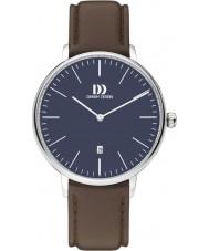 Danish Design Q22Q1175 メンズウォッチ