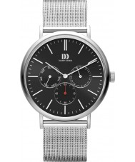 Danish Design Q63Q1233 メンズウォッチ
