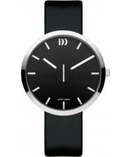 Danish Design Q13Q1198 メンズウォッチ