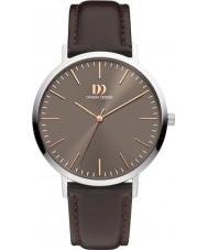 Danish Design Q18Q1159 メンズウォッチ